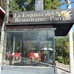 Фотография La Esquina del Sol
