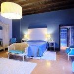 Photo of RV Hotel Palau Lo Mirador