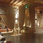 Foto de Michlifen Ifrane Suites & Spa