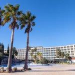 RV Hotel Ametlla Mar