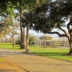 Photo of Palisades Park