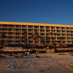 Doubletree Beach Resort by Hilton Tampa Bay / North Redington Beach Photo