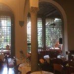 Foto de Hotel Monna Lisa