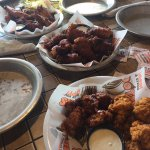 Photo of Hooters