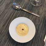 Photo of Restaurant Instant Gourmand