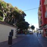 Photo of Tourist Office San Sebastian de la Gomera