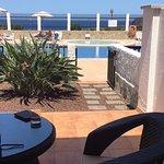 Foto de Hotel & Spa Cordial Roca Negra