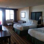 Lexington Inn & Suites Foto