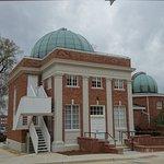 Photo of University of Mississippi