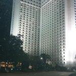 Photo de IP Casino Resort Spa - Biloxi