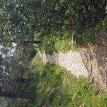 Photo of Monte Solaro