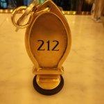 Max Brown Hotel Ku'damm Foto
