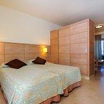 Hotel  Arenas del Mar Aufnahme