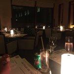 Photo of Segreto Restaurant and Bar