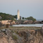 Photo of Negril Lighthouse