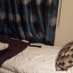 Chester Hotel Foto
