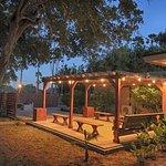 Foto di Texan Guest Ranch