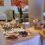 Photo of Alma del Lago Suites & Spa