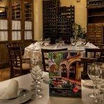Photo of Hotel Finca Eslava