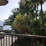 Zdjęcie Whalers Cove Resort