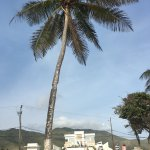 Foto de Agua Dorada Beach Hotel by LIDOTEL
