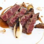 Gastronomía de calidad en Maestral Restaurante