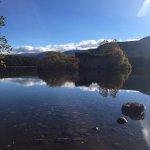 Foto de Loch an Eilein