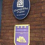 Photo de Couette et Café 253