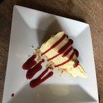 Foto di Ye Olde Cheshire Cheese Inn