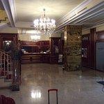 Photo of Hotel Prinz Eugen
