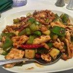Foto van Pearl Chinese Restaurant