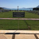Photo of Souda Bay War Cemetery