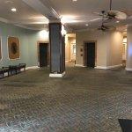 Photo of Embassy Suites by Hilton Deerfield Beach - Resort & Spa