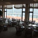 Aki Grand Hotel Foto