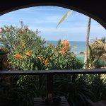 Foto de Villa Pelicano Hotel Boutique