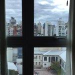 Photo of Holiday Inn Express Rosario
