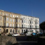 Photo of The Big Sleep Hotel Eastbourne by Compass Hospitality