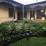 Photo of Camino Real Antigua