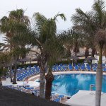 Sol Lanzarote All Inclusive Foto