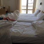 Foto de Hotel Dolores