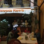 Photo of Veneto-Ristorante Italiano