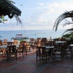 Photo of Sandals Ochi Beach Resort