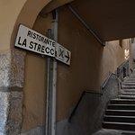 La Streccia - Cannobio