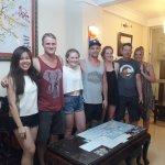 Photo of Phan Lan Hotel