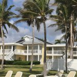 Photo of Grand Lucayan, Bahamas