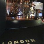 Photo de Museum of London