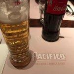 Photo de Pacifico