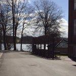 Photo of Hotel Koldingfjord