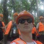 Photo de Puerto Princesa Underground River