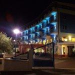 Photo of Tus'Hotel